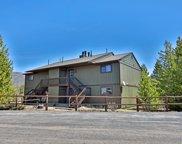 200 Tall Pine Circle Unit #A, Grand Lake image