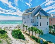 259 Open Gulf Street, Miramar Beach image