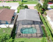 747 102nd Ave N, Naples image