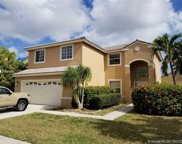 19031 Nw 11th St, Pembroke Pines image