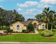 9281 Grand Cypress Drive, Brooksville image