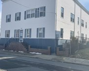 370 3Rd St, Fall River image