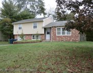 5 Brooklawn Drive, Neptune Township image
