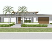 1111 Alberca St, Coral Gables image