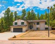 1255 Oak Hills Drive, Colorado Springs image