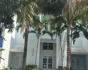 313 Bay Colony Drive N Unit #313, Juno Beach image