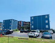 2174 New River Inlet Road Unit #284, North Topsail Beach image