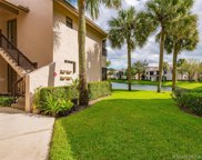 3308 Nw 47th Ave Unit #3293, Coconut Creek image