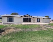 16628 E Ryan Road, Gilbert image