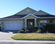 8587 Sw 86th Circle, Ocala image