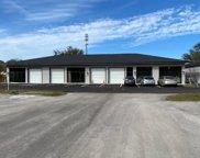 745 Tillman Place Unit 101, Plant City image