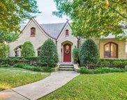 5338 Merrimac Avenue, Dallas image