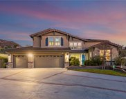 304 Silver Springs Place, Norco image