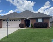 3031 Belmont Dr, Moody image