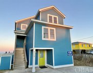 6909 S Virginia Dare Trail, Nags Head image