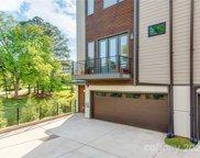 1010 Westbrook  Drive Unit #B, Charlotte image