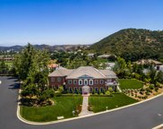 946 West Stafford Road, Thousand Oaks image