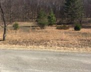 Lot 171 Clearview Drive, Bellaire image