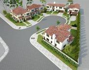 2310     W David Way, Santa Ana image
