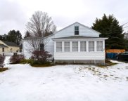 9 Chapman Ave, West Brookfield image