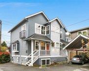 168 18th Avenue Unit #A, Seattle image
