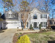 155 Windview Place, Johns Creek image