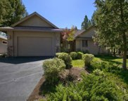 2850 NW Melville, Bend image
