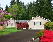 313 166th Place SE, Bothell image