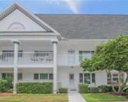 2220 Swedish Drive Unit 38, Clearwater image