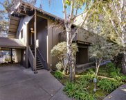 50 E Middlefield Rd 38, Mountain View image