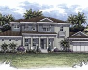 1468 S Jefferson Avenue, Sarasota image