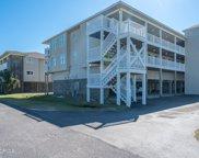122 Se 58th Street Unit #Apt 202, Oak Island image