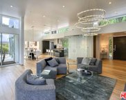 4570  Comber Ave, Encino image