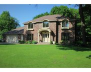 5921 Oxford Street N, Shoreview image