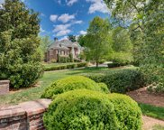 834 N Curtiswood Ln, Nashville image