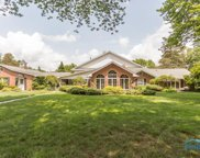 7025 Pilliod Road, Holland image