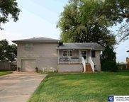 3318 N 207th Terrace, Elkhorn image