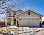 9441 Birch Street, Thornton image