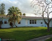 8064 SW 206th Ter, Cutler Bay image