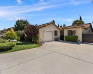 1023 Courtland Ave, Milpitas image