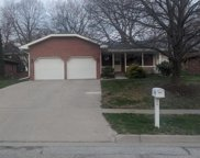 5411 Bison Drive, Lincoln image