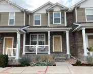 7131 Yampa River Heights, Fountain image