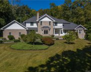 54 Falcon Crest  Road, Middlebury image