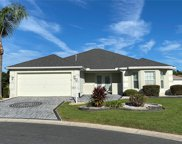 3537 Galesburg Court, The Villages image