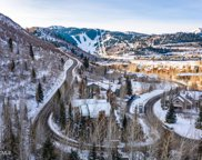2418 Amundsen Court, Park City image