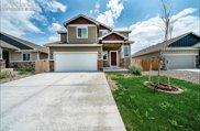 6055 Meadowbank Lane, Colorado Springs image