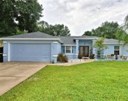 3744 Opal Drive, Mulberry image