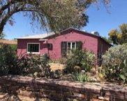 1601 E Waverly, Tucson image