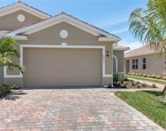 4201 Bloomfield St, Fort Myers image