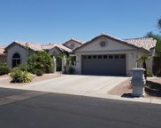 16177 W Whitton Avenue, Goodyear image